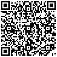 Scan or click for contact card